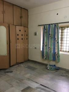 Gallery Cover Image of 1200 Sq.ft 2 BHK Apartment for rent in Tarnaka for 12000