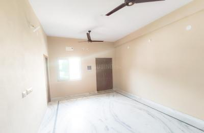 Gallery Cover Image of 1000 Sq.ft 2 BHK Apartment for rent in Bandlaguda Jagir for 10500