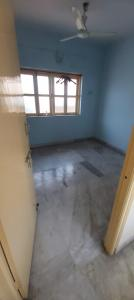 Gallery Cover Image of 850 Sq.ft 2 BHK Apartment for buy in Kasba for 4600000