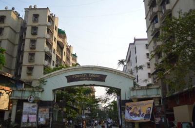 Gallery Cover Image of 540 Sq.ft 1 BHK Apartment for buy in Mira Road East for 5300000