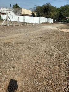 3200 Sq.ft Residential Plot for Sale in Indore GPO, Indore
