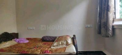 Bedroom Image of PG For Girl's in Colaba