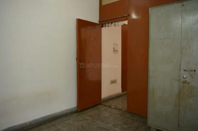 Gallery Cover Image of 1000 Sq.ft 2 BHK Apartment for rent in Sector 17 for 12000