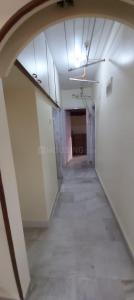 Gallery Cover Image of 700 Sq.ft 2 BHK Apartment for rent in Borivali West for 32000