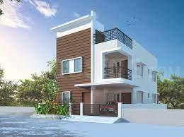 Gallery Cover Image of 1200 Sq.ft 3 BHK Apartment for buy in Noonmati for 6000000
