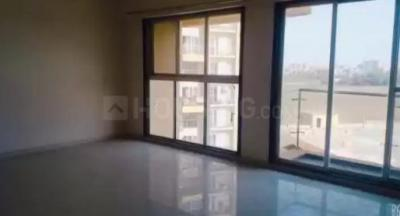 Gallery Cover Image of 1089 Sq.ft 2 BHK Apartment for rent in Akashar Elementa, Wakad for 20000
