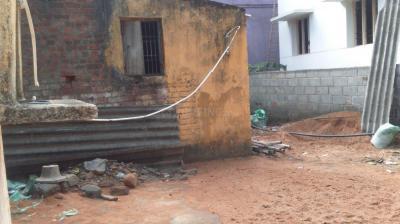 1075 Sq.ft Residential Plot for Sale in Old Pallavaram, Chennai