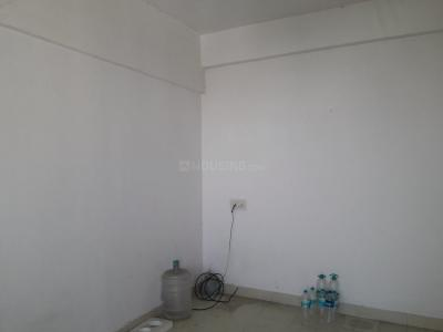 Gallery Cover Image of 435 Sq.ft 1 BHK Apartment for rent in Kandivali East for 14000
