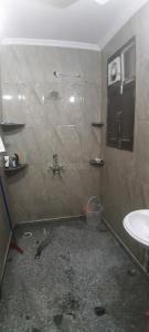 Bathroom Image of Kapoor's in Sector 47