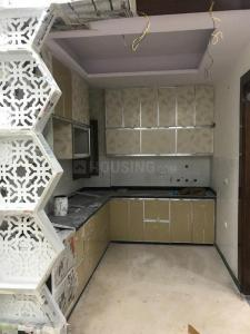 Gallery Cover Image of 1250 Sq.ft 3 BHK Apartment for buy in Vaishali for 5300000