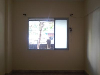 Gallery Cover Image of 650 Sq.ft 1 BHK Apartment for buy in Borivali West for 8200000