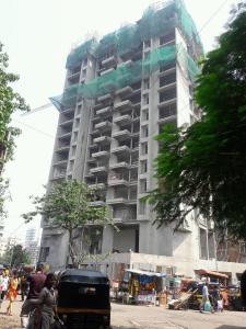 Gallery Cover Image of 2280 Sq.ft 4 BHK Apartment for buy in Rustomjee Paramount Wing C, Santacruz West for 128300000