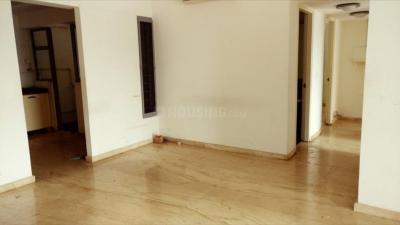 Gallery Cover Image of 1118 Sq.ft 1 BHK Apartment for buy in Sector 48 for 14600000