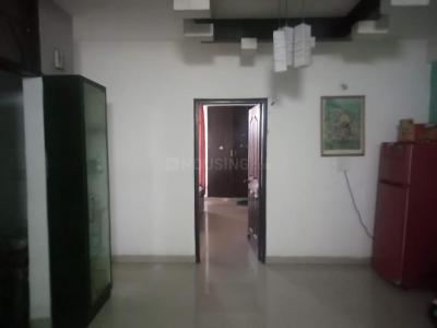Gallery Cover Image of 1280 Sq.ft 2 BHK Apartment for buy in Silvercity Themes, Focal Point for 2700000