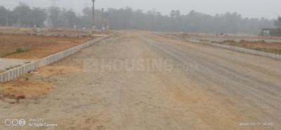 945 Sq.ft Residential Plot for Sale in Rukanpura, Patna