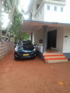 Gallery Cover Image of 1200 Sq.ft 3 BHK Independent House for buy in Kunnathupalam for 4000000