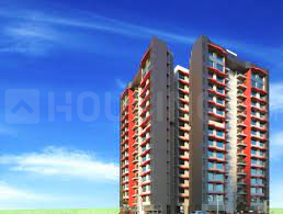 Gallery Cover Image of 888 Sq.ft 2 BHK Independent House for buy in LD Viceroy, Chembur for 21400000