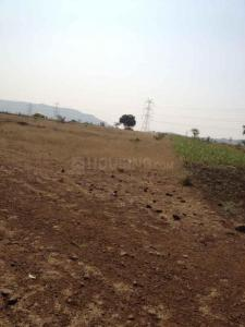 1000 Sq.ft Residential Plot for Sale in Saswad, Pune
