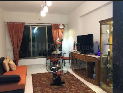 Gallery Cover Image of 1463 Sq.ft 3 BHK Apartment for buy in Andheri West for 40500000