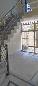 Gallery Cover Image of 1200 Sq.ft 3 BHK Independent House for buy in Modinagar for 3600000
