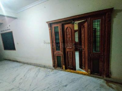 Gallery Cover Image of 1600 Sq.ft 2 BHK Independent House for rent in Miyapur for 13000