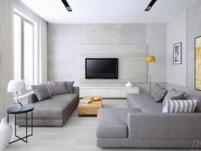 Gallery Cover Image of 2800 Sq.ft 4 BHK Independent Floor for buy in DLF Phase 2 for 39000000