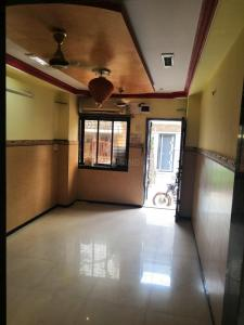 Gallery Cover Image of 1400 Sq.ft 2 BHK Independent House for buy in Kandivali West for 9900000