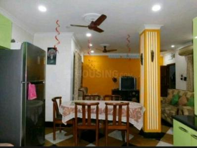 Gallery Cover Image of 2100 Sq.ft 4 BHK Independent House for buy in Ballygunge for 26000000