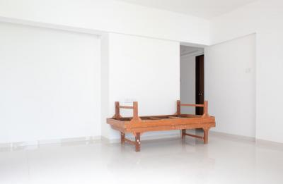 Gallery Cover Image of 765 Sq.ft 2 BHK Apartment for rent in Handewadi for 9900