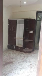 Gallery Cover Image of 480 Sq.ft 1 BHK Independent Floor for buy in Vasundhara for 2200000