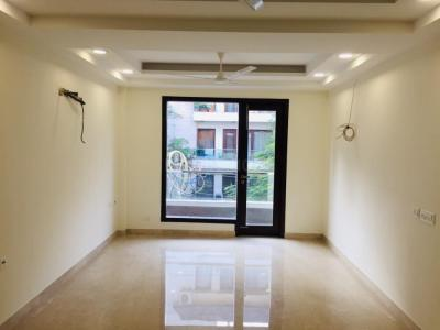 Gallery Cover Image of 30000 Sq.ft 3 BHK Independent Floor for rent in Greater Kailash for 115000