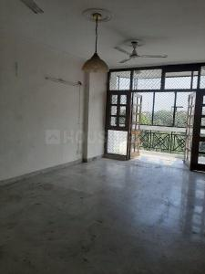 Gallery Cover Image of 1350 Sq.ft 3 BHK Independent Floor for buy in Lajpat Nagar for 21000000