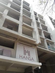 Gallery Cover Image of 1146 Sq.ft 2 BHK Apartment for buy in Jogeshwari East for 19000000