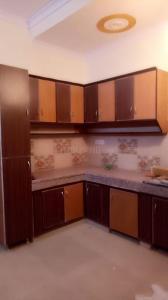 Gallery Cover Image of 700 Sq.ft 1 BHK Apartment for buy in Govindpuram for 1185188