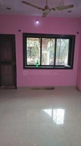 Gallery Cover Image of 625 Sq.ft 1 BHK Apartment for rent in Kopar Khairane for 12000
