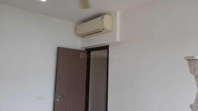 Gallery Cover Image of 1450 Sq.ft 3 BHK Apartment for rent in DB Woods, Goregaon East for 80000