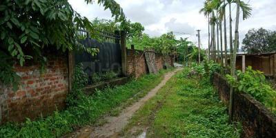 4320 Sq.ft Residential Plot for Sale in Jalukbari, Guwahati