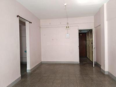 Gallery Cover Image of 410 Sq.ft 1 RK Apartment for rent in Hadapsar for 8000