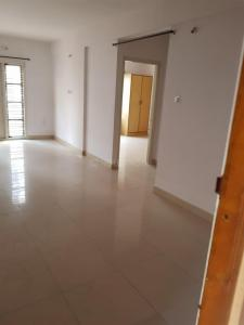 Gallery Cover Image of 1340 Sq.ft 3 BHK Independent Floor for buy in Uttarahalli Hobli for 7000000
