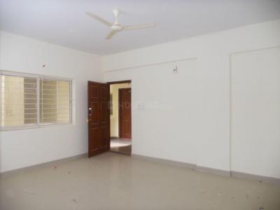 Gallery Cover Image of 1455 Sq.ft 2 BHK Apartment for buy in LBI Bliss, Krishnarajapura for 4500000