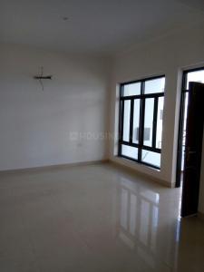 Gallery Cover Image of 2288 Sq.ft 4 BHK Villa for buy in Narsinghpura for 6000000