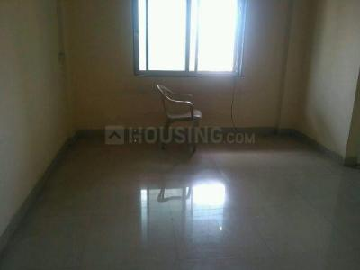 Gallery Cover Image of 950 Sq.ft 2 BHK Apartment for rent in Pimple Gurav for 11500