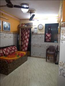 Gallery Cover Image of 440 Sq.ft 1 BHK Apartment for buy in Mumbra for 1625000