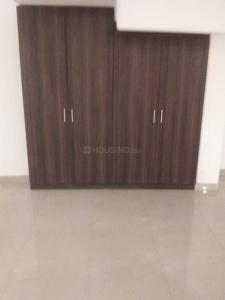 Gallery Cover Image of 410 Sq.ft 1 BHK Apartment for rent in Sadashiv Peth for 16500