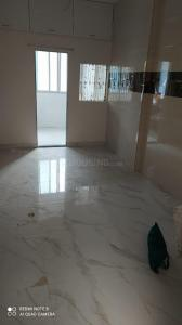 Gallery Cover Image of 400 Sq.ft 1 BHK Apartment for rent in Goregaon West for 19000