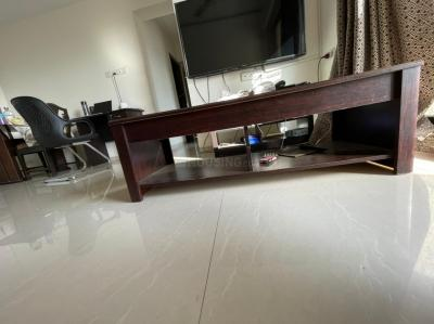Gallery Cover Image of 1280 Sq.ft 2 BHK Apartment for rent in Neminath Imperia, Andheri West for 48000