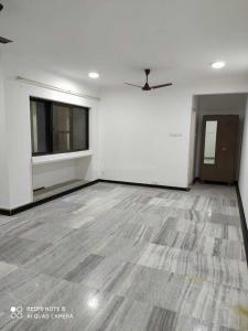 Gallery Cover Image of 550 Sq.ft 1 BHK Apartment for rent in Vascon Woods, Koregaon Park for 23000