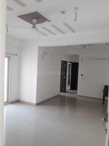 Gallery Cover Image of 1380 Sq.ft 3 BHK Apartment for rent in Noida Extension for 12000