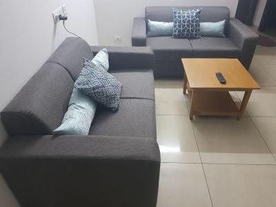 Gallery Cover Image of 1000 Sq.ft 1 RK Independent Floor for rent in Mayur Vihar Phase 1 for 8000