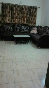 Gallery Cover Image of 1150 Sq.ft 2 BHK Apartment for rent in Vivek Paradise, C V Raman Nagar for 16000